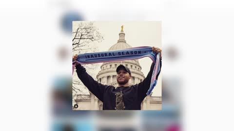 Forward Madison FC preparing to debut as Wisconsin's newest sports team