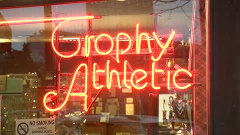 Mainstay Milwaukee trophy supply business creates a true family atmosphere