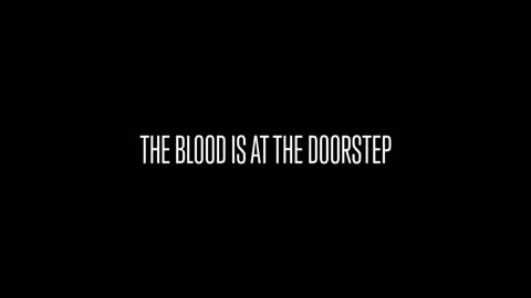"""The Blood is at the Doorstep"" set to debut at Milwaukee Film Festival"