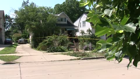 """A lot of grief:"" Patients scheduled to meet psychiatrist in Tosa where two men were found dead"