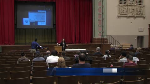 Bay View hosts town hall meeting to discuss lead in water