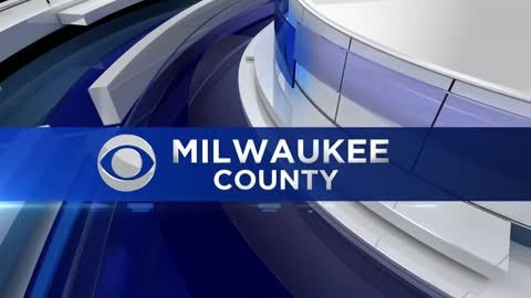 Milwaukee aldermen send joint letter to Mayor Barrett asking for more transparency