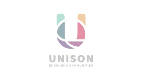 """It's a big loss for us:"" UNISON ending programs, laying off all employees"