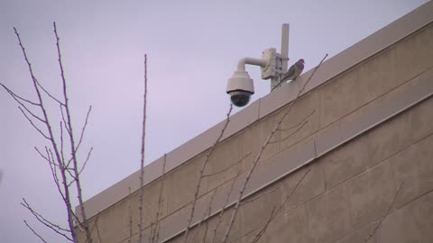 """There's very good reason to be scared:"" Unsecure internet live streams being used to spy on homes, businesses"