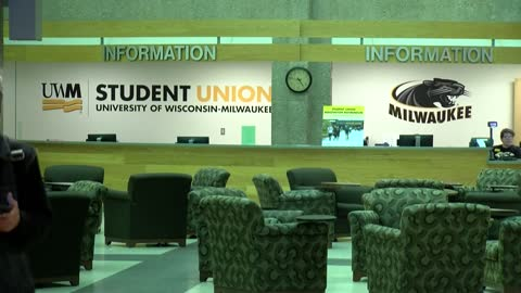 UW-Milwaukee forces student vote on potential fee increase