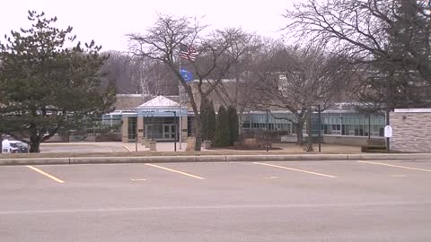 Man claiming to be victim of former Nicolet teacher shares his story