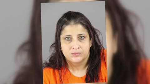 Protective order filed against Cudahy mother accused of trying to help ISIS