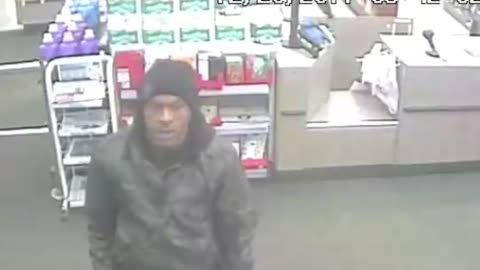 Thieves target several Milwaukee-area Walgreens
