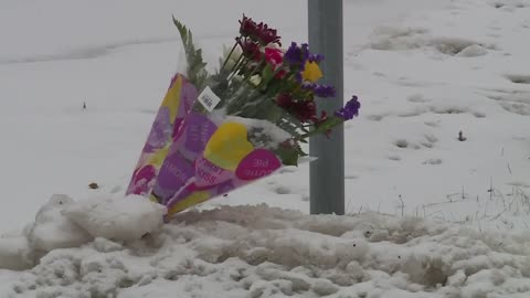 DA: Use of deadly force warranted in Waukesha shooting
