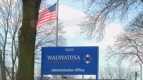 Former Wauwatosa teacher suing district, unable to take extended leave to care for ill partner