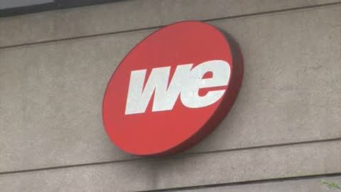 Scammers pose as We Energies, threaten to cut off heat