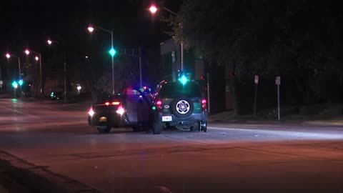 4 teenagers arrested following police chase in West Allis