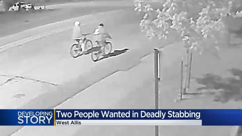 Family of West Allis stabbing victim asking for community's...