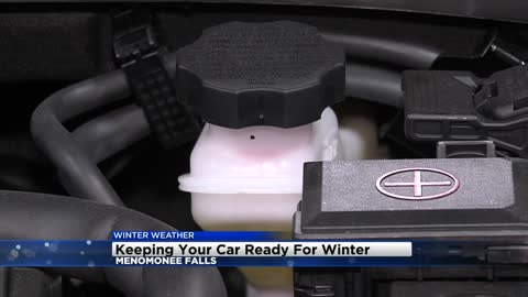 Tips to prevent harsh wintry conditions from taking a toll on...