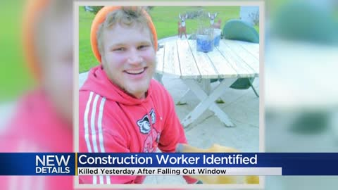 'Full of life': Man killed in industrial accident at Amazon construction site in Oak Creek identified