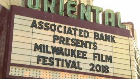 Shot at spotlight: Milwaukee Film Festival highlights young directors