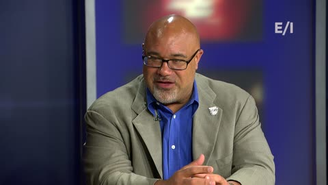 Sports Edition: Chris Zorich