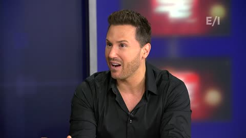 Sports Edition: Windy City Live Host Ryan Chiaverini