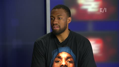 Sports Edition: Chicago's Own Jabari Parker