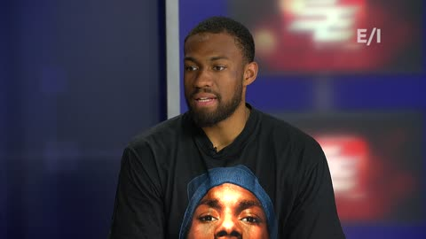 Sports Edition: Jabari Parker and Max Fennell