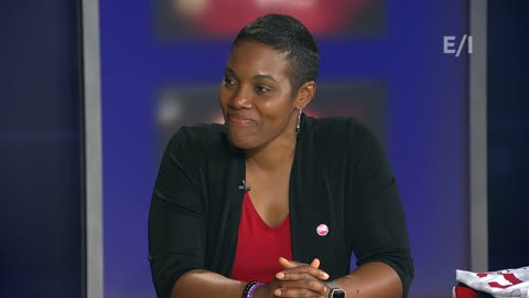 Sports Edition: UIC Women's Basketball Head Coach Tasha Pointer