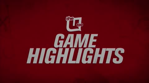 Highlights: Naperville Central vs. Naperville North 9/7/18