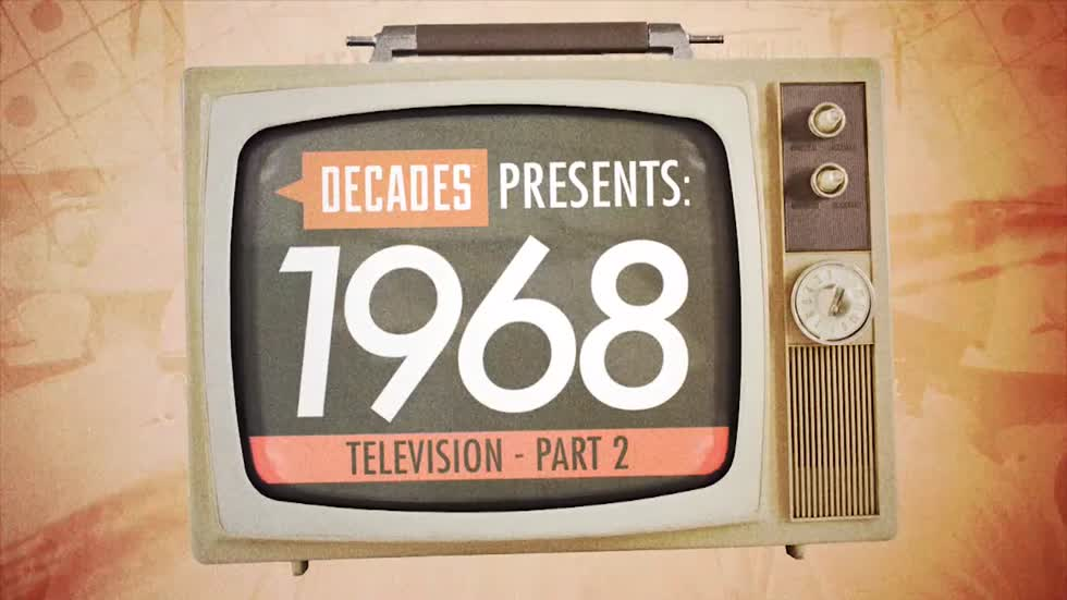 Decades Tv On Time Warner Cable Nyc: Decadesrh:decades.com,Design