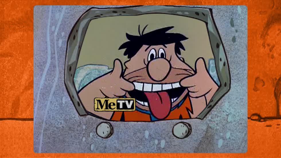 15 yabba dabba true facts about 'The Flintstones'