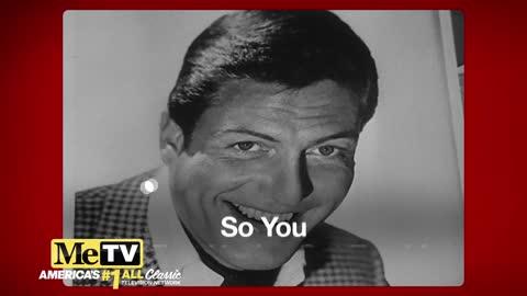 Theme Songs with Added Lyrics - The Dick Van Dyke Show