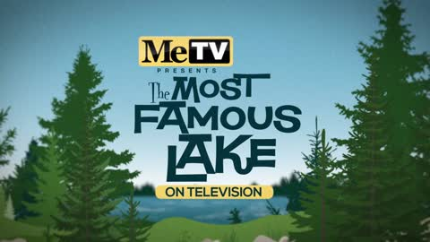 Franklin Canyon Resevoir: The Most Famous Lake on TV