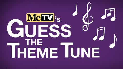 Which of these classic sitcoms opened with this tune?