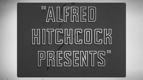 Top 5 Alfred Hitchcock Directed Episodes of 'Alfred Hitchcock...