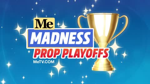 Vote Today | Me Madness Prop Playoff