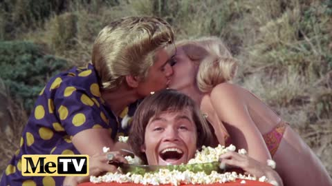 ' 'A Little Bit Me, A Little Bit You' ' by The Monkees