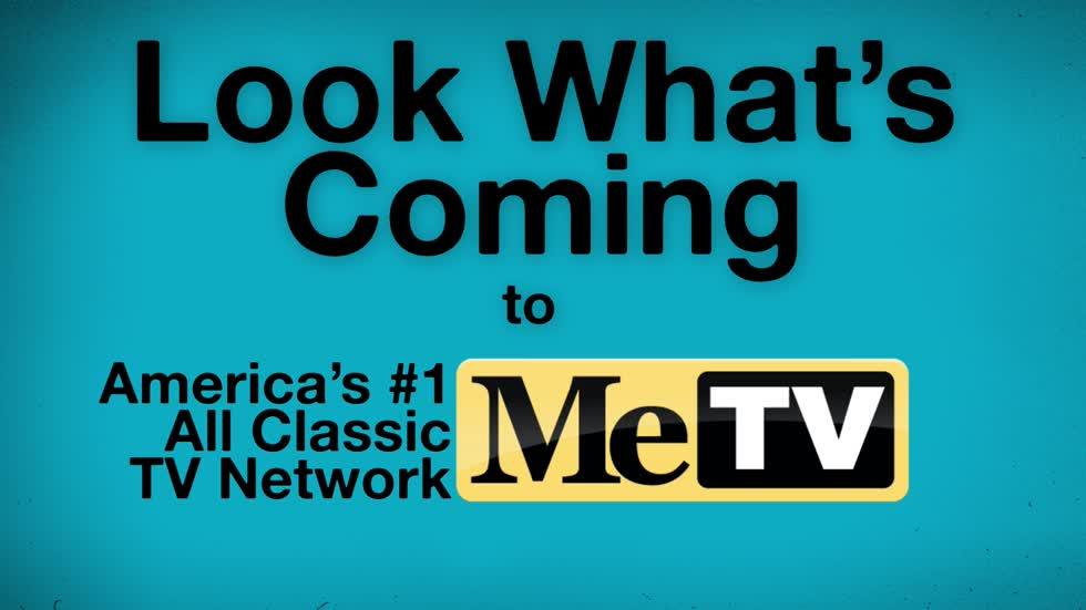 Metv Winter Schedule 2020.Metv Winter Schedule 2020 Schedule 2020 Hermanbroodfilm