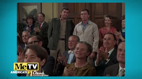 Can you spot Nellie throughout The Andy Griffith Show?