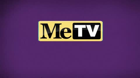 Download the New MeTV App!