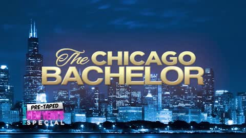 Chicago Bachelor
