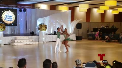 Salsabrositas de Milwaukee ganan primer lugar en 3 categorias en el World Salsa Summit