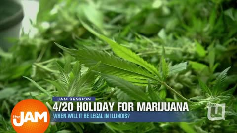 When will it be legal in Illinois?