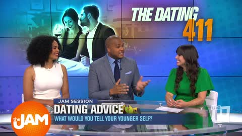 Chevy Chase SNL Diss & Dating Advice to Younger Selves