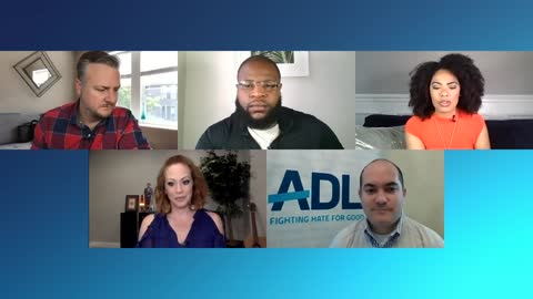 Anti-Defamation League Advocates for Social Justice