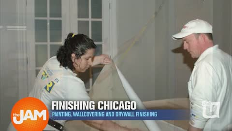 Get Your Home Ready for Spring with Finishing Chicago