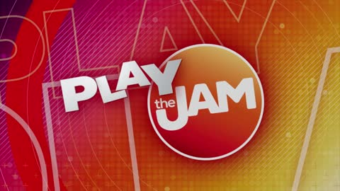 Play the Jam with Jennifer