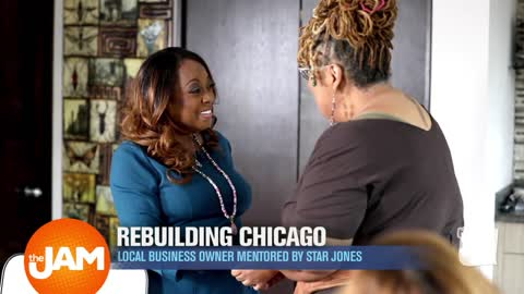 Rebuilding Chicago | Part 3