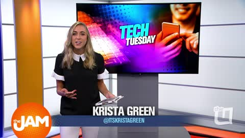 Tech Tuesday | Apps for Families to Stay Organized