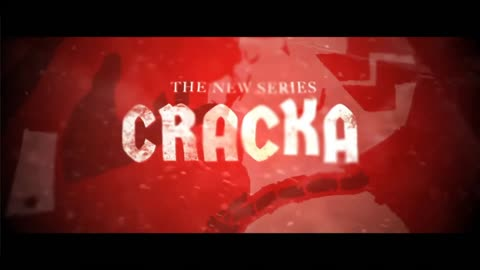 Film 'CRACKA' to Give White Folks a New Lens