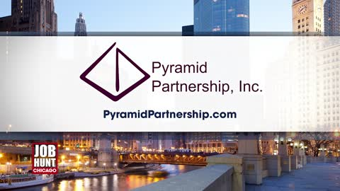 Pyramid Partnerships