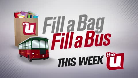 Fill a Bag, Fill a Bus